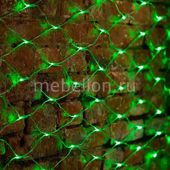 Светодиодный занавес Neon-Night NN_215-044 от Mebelion.ru