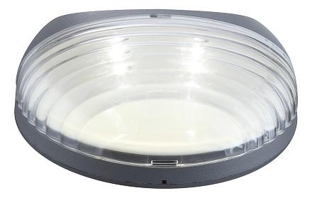Накладной светильник Solar 33429-12