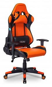 Геймерское кресло для компьютера CH-778N BUR_1129244