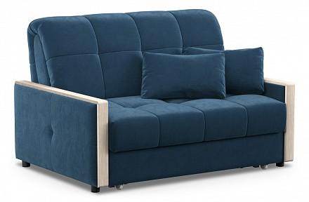 Прямой диван-кровать MOON FAMILY 125 аккордеон