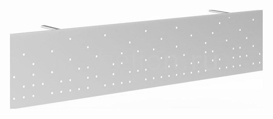 Стеновая панель Pointex POI_CLD29881201 от Mebelion.ru