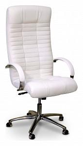 Кресло для руководителя Атлант КВ-02-131111-0402