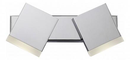 LED потолочный спот Galassia SL555.101.02