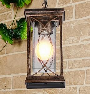 Подвесной светильник Spica a048173