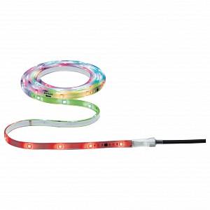 Комплект с лентой светодиодной [3 м] WaterLED 70698