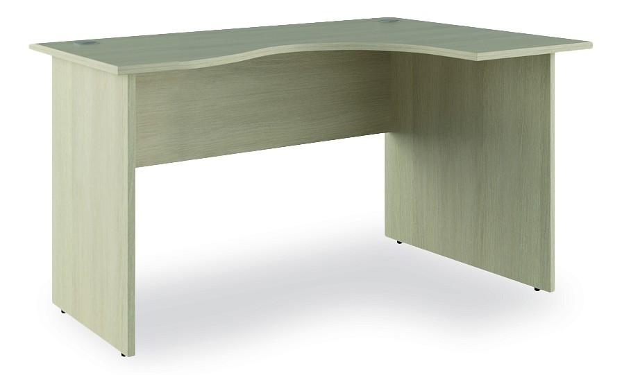 Офисный стол Pointex POI_TRD29615302 от Mebelion.ru