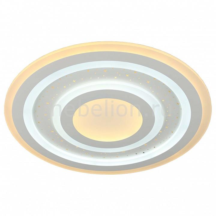 Накладной светильник Furlo OML-05907-80
