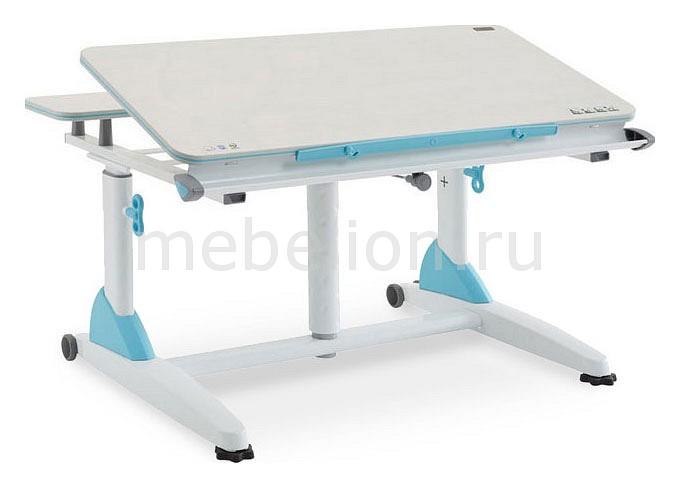 Стульчик детский TCT Nanotec PTG_00123-3 от Mebelion.ru
