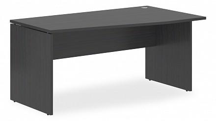 Стол офисный Xten XCT 169(R)