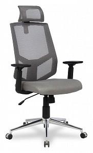 Кресло компьютерное College HLC-1500H