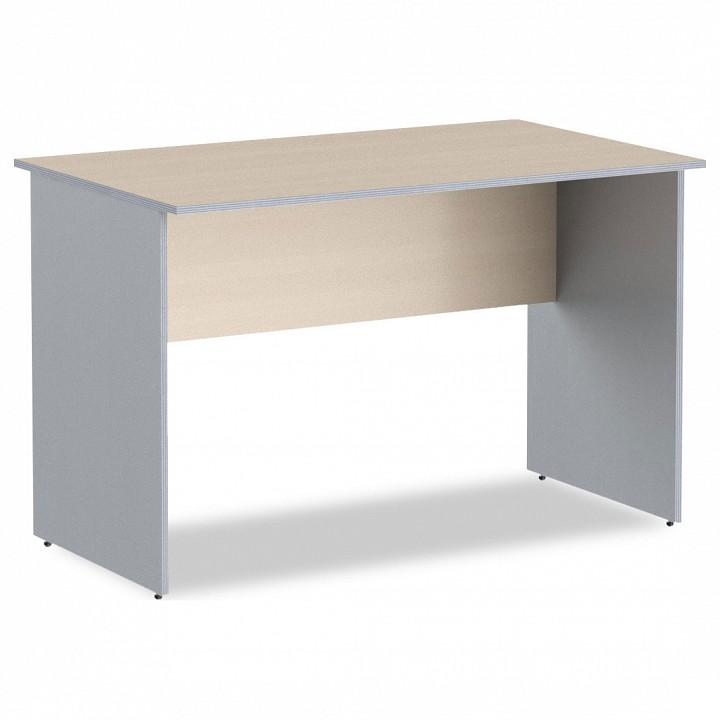 Офисный стол SKYLAND SKY_sk-01186395 от Mebelion.ru