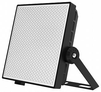 Настенно-потолочный прожектор Evo 687511320