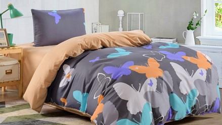 Комплект постельного белья DS-120