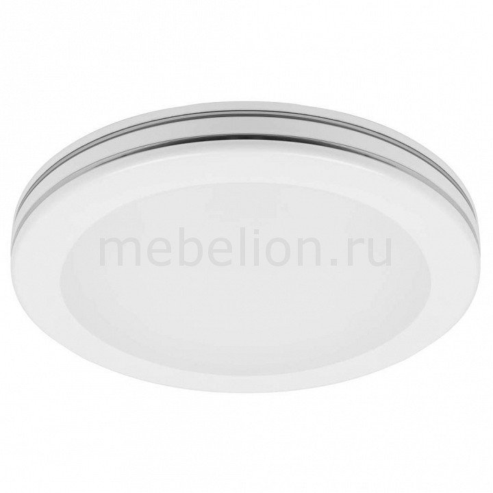 Люстра FERON FE_28778 от Mebelion.ru