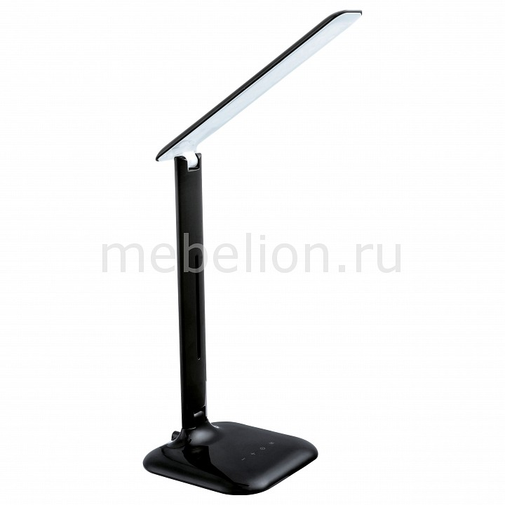 Настольная лампа офисная Caupo 93966