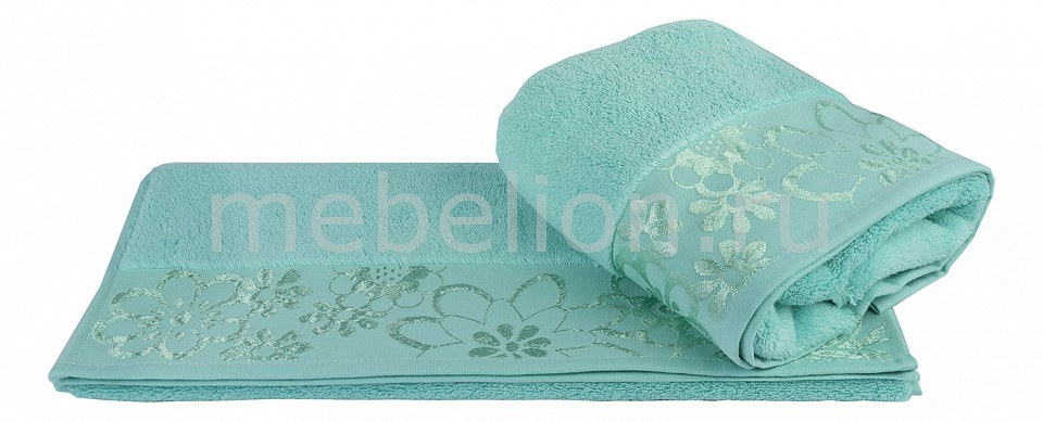 Полотенце Hobby Home Collection HT_1501001792 от Mebelion.ru