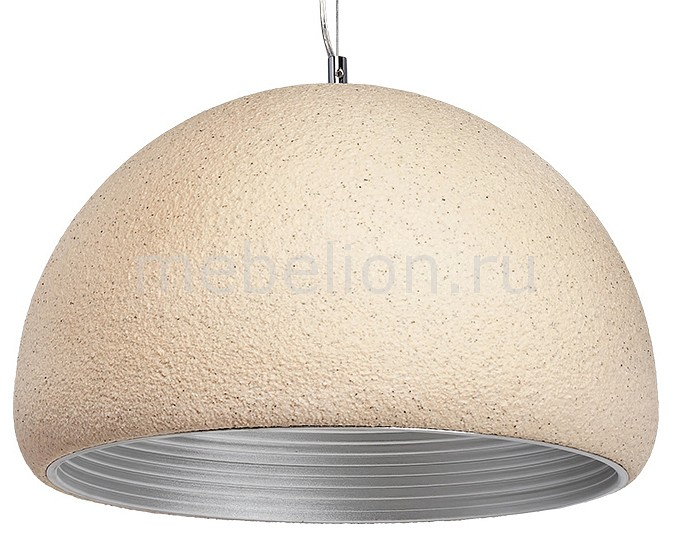 Светильник для кухни Regenbogen life MW_654010401 от Mebelion.ru