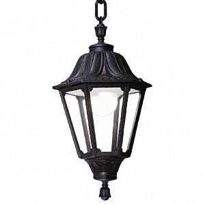 Подвесной светильник Noemi E35.121.000.AXH27