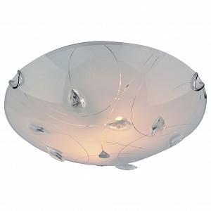 Светильник потолочный Merida Arte Lamp (Италия)