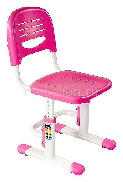 Купить Стул SST3 Pink, FunDesk