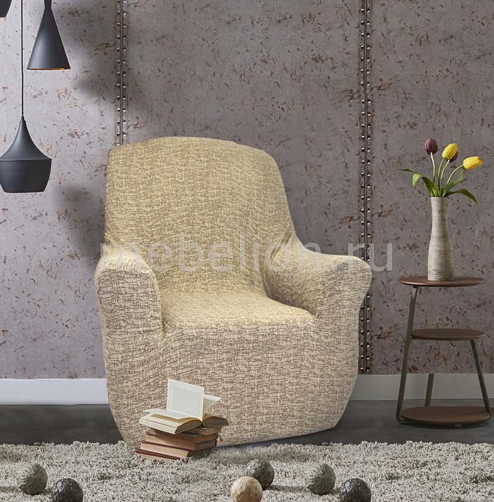 Чехол для кресла Belmarti TNM_4_201-1 от Mebelion.ru