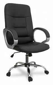 Кресло компьютерное BX-3225-1