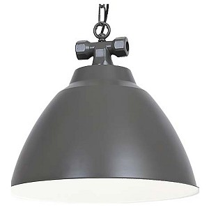 Светильник потолочный Single 4 Luminex (Польша)