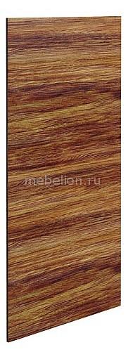 Стеновая панель Глазов-Мебель GLZ_T0007202 от Mebelion.ru