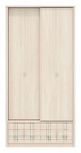 Шкафы-Купе для детской комнаты Кембридж SKN_SHk-Km2