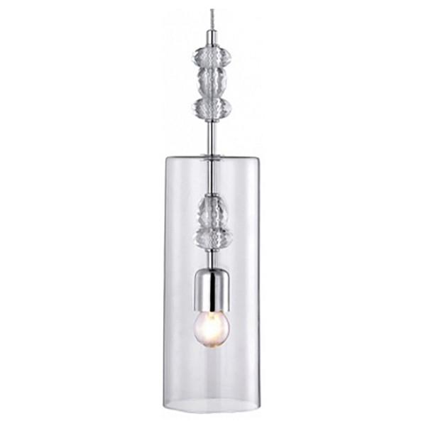 Купить Подвесной светильник EVA SP1, Crystal Lux