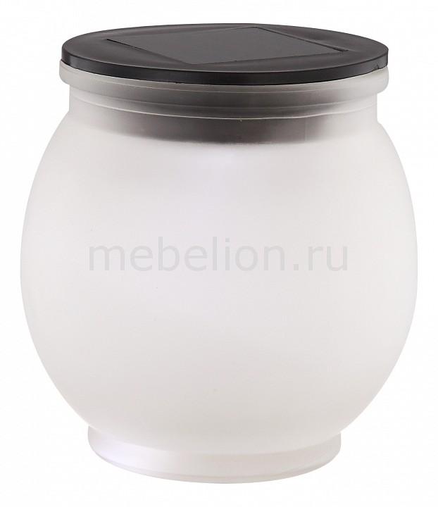 Светильник парковый Globo GB_3358-24 от Mebelion.ru