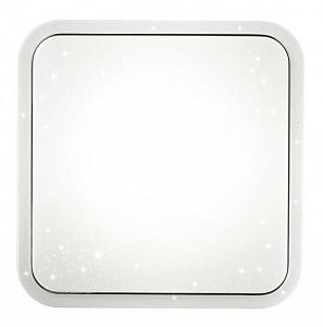 Накладной светильник Kvadri 2014/D