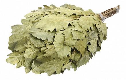 Веник для бани лиственный (50x30 см) Банные штучки 3542 03542