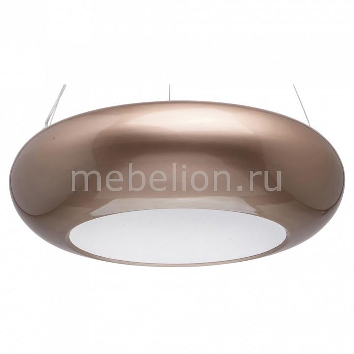 Светильник для кухни Regenbogen life MW_392016001 от Mebelion.ru