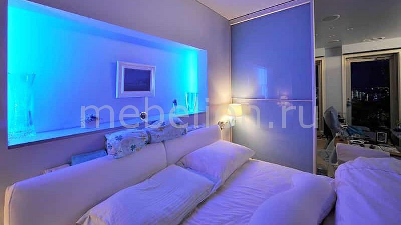 Купить Комплект с лентой светодиодной [3 м] Digital 70696, Paulmann, белый, полимер