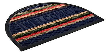 Коврик придверный (40x60 см) Comfort
