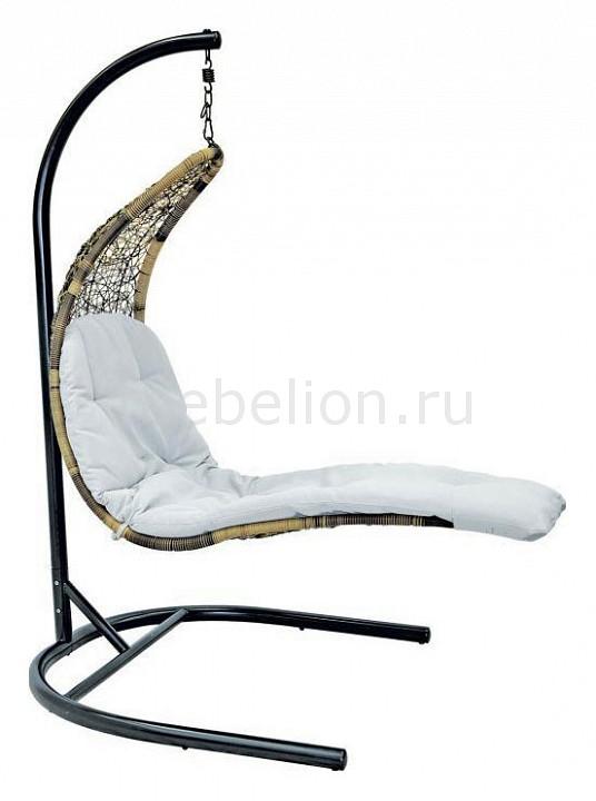 Кресло подвесное Экодизайн Relaxa Y0088 кресло подвесное экодизайн z 03 b