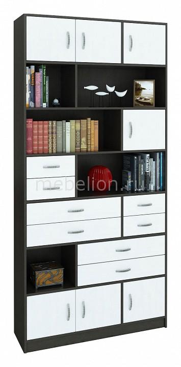 Шкаф комбинированный Либерти-31