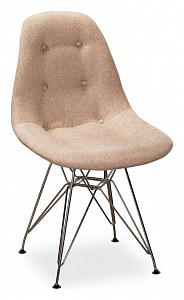 Стул от фабрики Eames Eames RST_8601905HSCR
