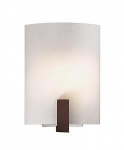 Накладной светильник Venga 1216