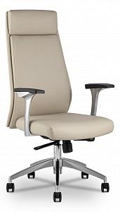 Кресло компьютерное Topchairs Armor