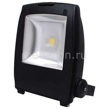 Прожектор Horoz Electric HRZ00001162 от Mebelion.ru