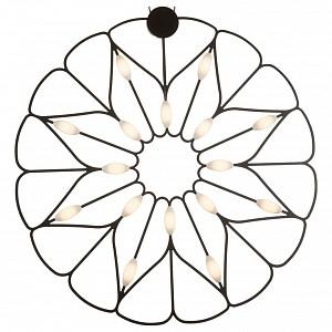 Светодиодный светильник Volare Maytoni (Германия)
