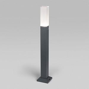 Наземный низкий светильник 1536 a052861