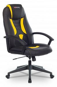Кресло игровое Zombie Viking-9