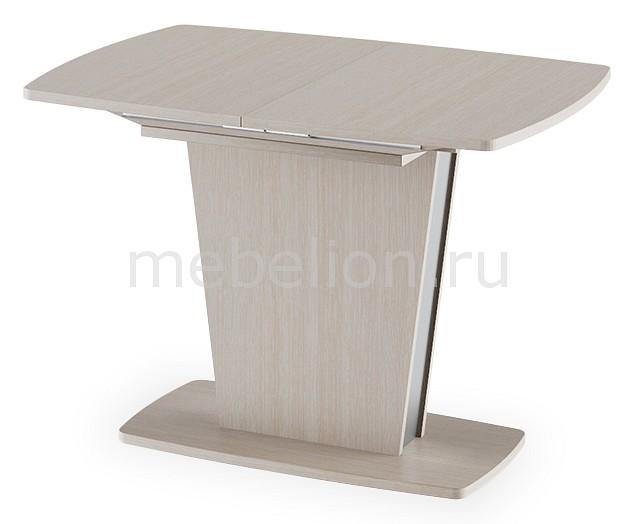 Стол обеденный Ливерпуль тип 1