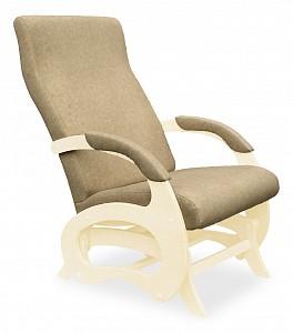 Кресло-качалка Пиза