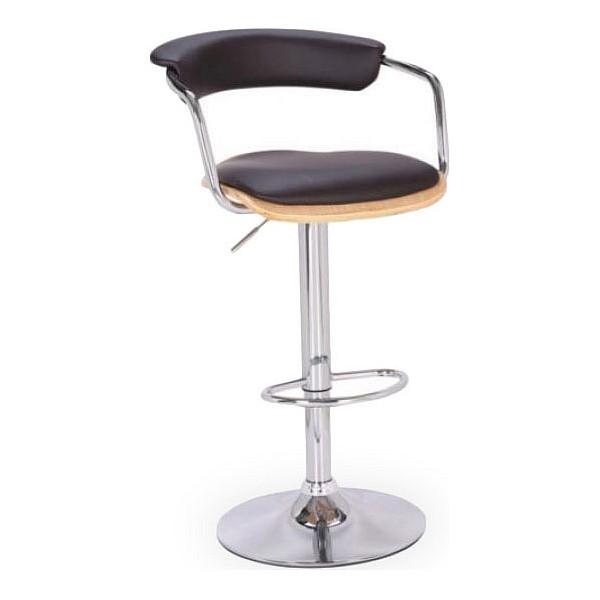 Кресло барное BCR-403