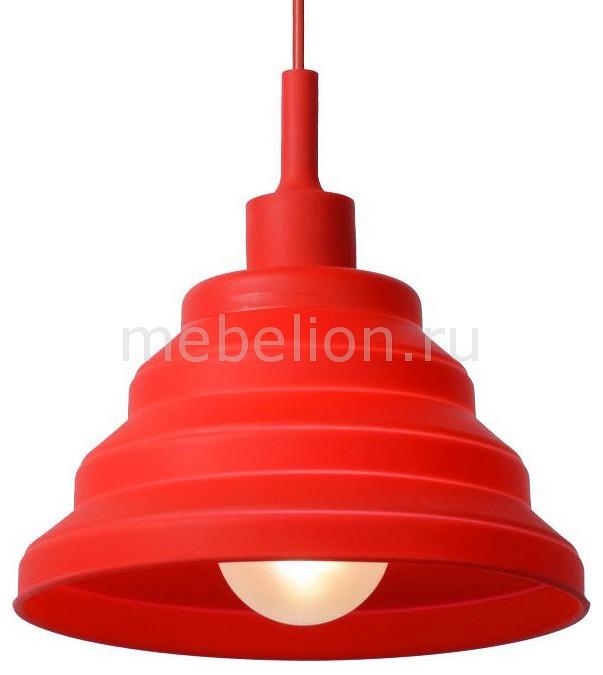 Светильник для кухни Lucide LCD_08407_24_32 от Mebelion.ru