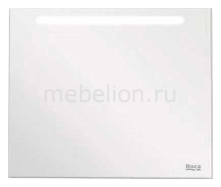Зеркало Roca ROC_ZRU9302809 от Mebelion.ru
